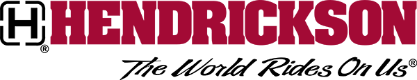 BTE Affiliate Logo